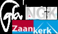Zaankerk
